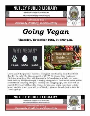 z Vegan Nutley Library Nov 2017.jpg