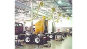 Plymovent-Diesel-Exhaust.jpg