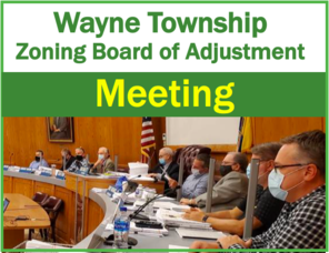 Carousel_image_4ccd95731cc6687bbba3_zoning_board_meeting_pic