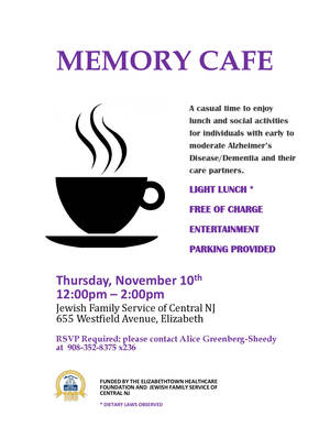Carousel_image_4cd866ee3e715758c528_memory-cafe-flyer