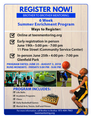 Carousel_image_4cd8ef9f83221e8571ab_brother_to_brother_summer_enrichment_flyer_6-13-18