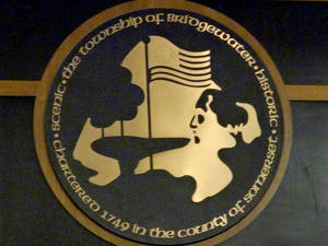Carousel image 4ce6ebd46f530a832b03 bridgewater symbol