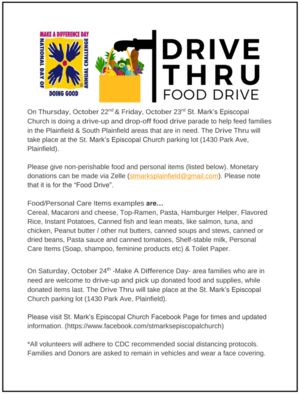 Carousel_image_4cee6338ef4114aa60b9_st_marks_food_drive_thru_october_2020