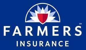 Carousel_image_4d05487f43457885b69e_farmers_logo