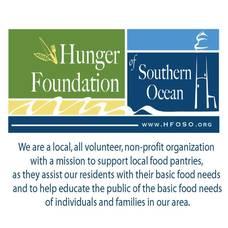 Carousel_image_4d3abdf8963ebd1a8d4f_hunger_foundation