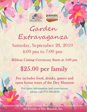 Garden Extravaganza.png