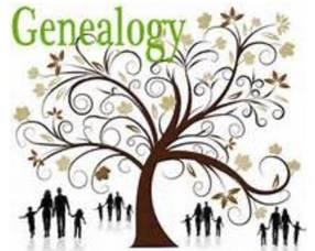 Carousel_image_4d4af868883709279199_genealogy