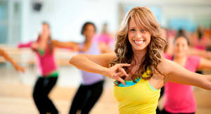 Bolly Dazz - smiling instructor 1.jpg