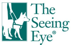Carousel_image_4d90f5f06cf324807627_the-seeing-eye-logo