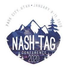 NASH Logo (2).jpg