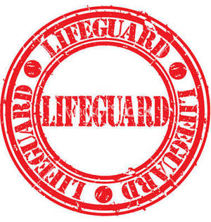 Carousel_image_4e7aa799b3a14dd9c628_lifeguard-stamp-vector-1476481