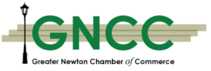Carousel_image_4e7efd1840dea8acf285_greater_newton_chamber_of_commerce