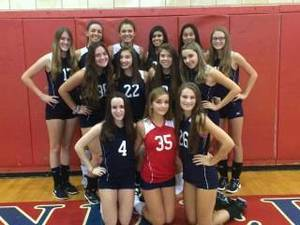 Carousel_image_4eacbe81c0b075651a8d_volleyball_varsity_3