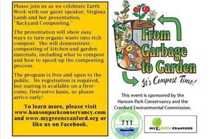 Carousel_image_4eb4d8f1bb7ecfea53ff_1be2ed735607368a9efe_compostingeventjpg