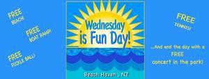 Carousel_image_4ec4f79fd54f2a6c752c_wednesday_fun_day_1
