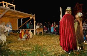 Carousel image 4ec8a9572afff2c1b8ca christmas nativity 2016