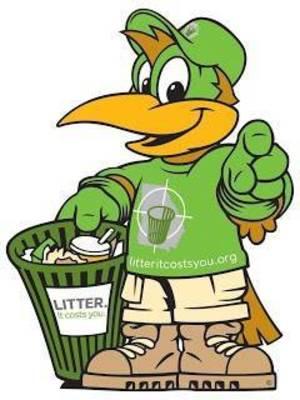 Carousel image 4ed3a685d645d4b1636d litter bird