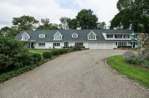 261 Post Kunhardt Rd, Bernardsville NJ: $1,695,000