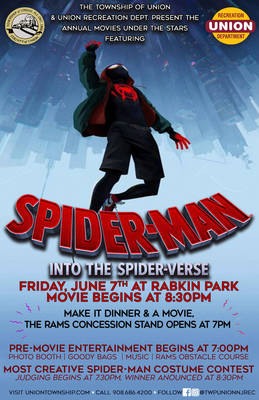 Carousel_image_4ede745663bb54c5c7fd_movies_under_the_stars_-_spider-man_into_the_spider-verse_june_7_2019