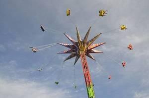 Carousel_image_4eff43443e793364489e_rides_fair
