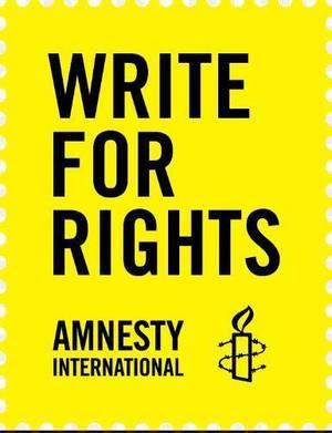 Amnesty International Write for Rights a.JPG