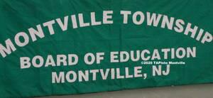 a Montville Board of Education ©2020 TAPinto Montville.JPG