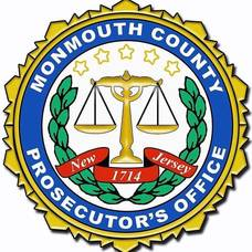 Carousel_image_4f88b843d08f64c3283a_monmouthcountyprosecutorsofficelogo