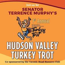 Carousel_image_4fb08b9241797e087f00_murphy-to-host-first-annual-hudson-valley-turkey-trot