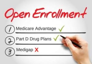 Carousel image 4fcd9dd59ddc42ae5de2 open enrollment checklist 300x210