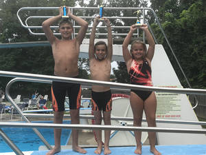 Carousel image 4fe68d455c08c5ccedf2 top county divers by jodi bernet