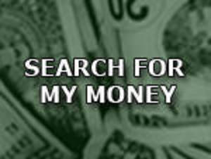 Carousel_image_4ff029e373298ab1a1f8_money