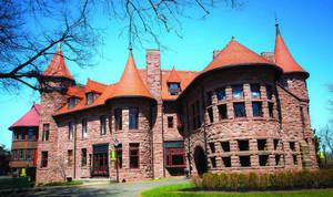 Iviswold Castle Photo.jpg