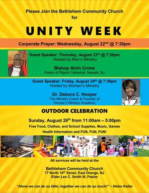 Unity Week Aug 2018_EngPage_1.jpeg