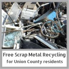 Carousel image 50246bd985fd7924787b free scrap metal recycling