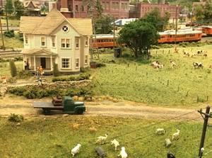 Model RR pasture.jpeg