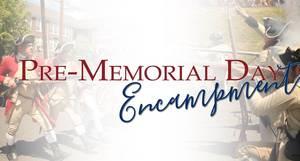 Carousel_image_50454c27f0ad6aa956c3_pre-memorial_day
