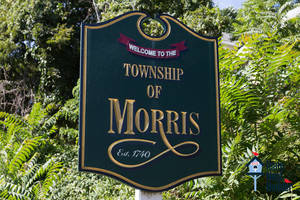 002_Welcome To Morris Township.jpg