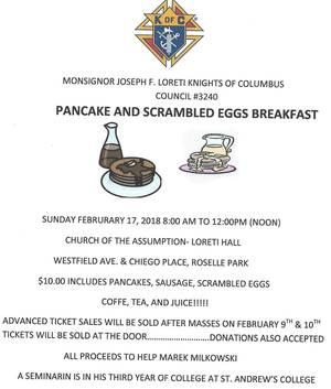 Carousel_image_509cf4dfc3327795c6bc_2-17-19_pancake_breakfast_flier