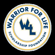 Carousel_image_50c0bb3ec7cf3a765f71_warrior4life_logo2