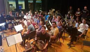 Bloomfield Youth Band Facebook Cover Photo.jpg
