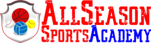 Carousel_image_50e64a108bd837d8b6b0_best_5ab6431f23fcfdcef6c3_all-season-sports-academy-logo-ll-2.jpg
