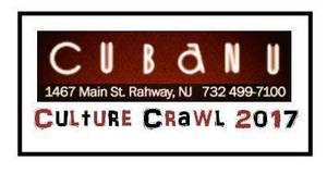 Carousel_image_51680bf6088eb65634b2_culture_crawl