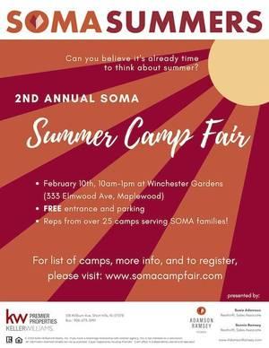 SUMMER CAMP FAIR.jpg