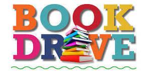 Carousel_image_51ac2a21ec18cae55fc3_book_drive