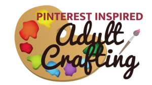 FINAL Registration Required Adult Crafts_ Mason Jar Suncatchers.png