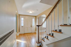 Cranford Home for Sale