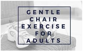 Chair Yoga modified (1).jpg