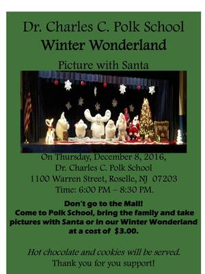 Carousel_image_521f565a17d0ae40bbed_flyer_-_pictures_with_santa_public_winter_wonderland_2016_2