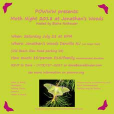 Carousel_image_5259b48554351d5e95ff_powww_moth_night_2018_flier