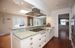 8_MeadowbrookCt_kitchen-2_web.jpg